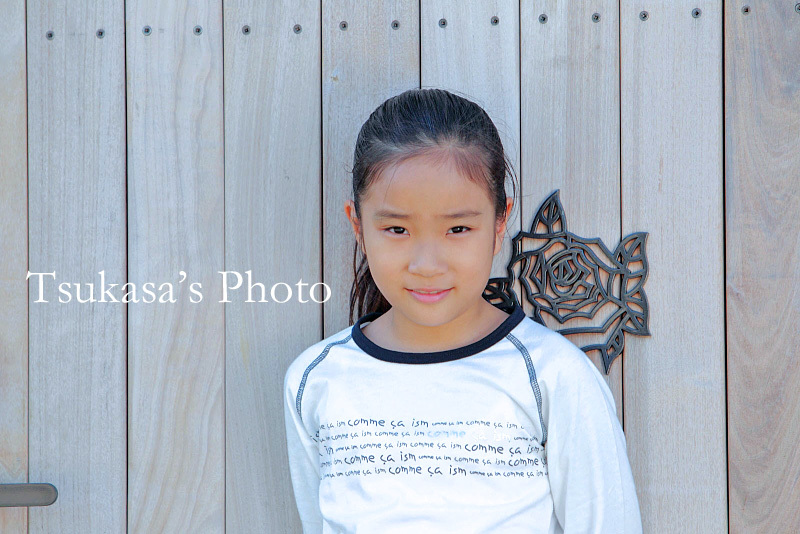 つかさのブログ-宣材写真