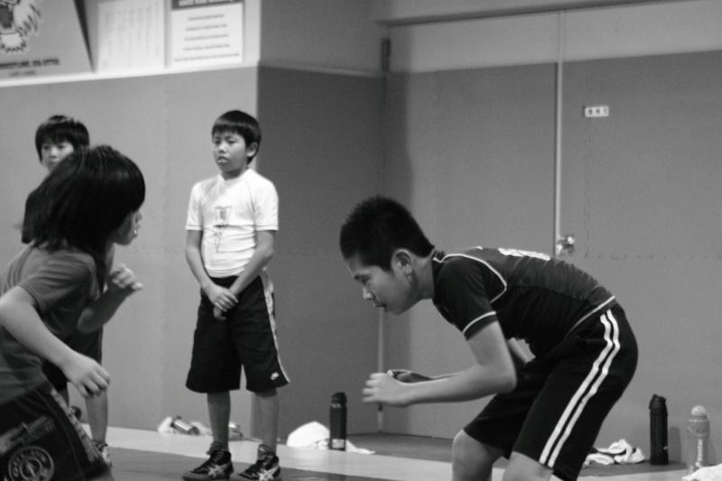 つかさのブログ-玲練習