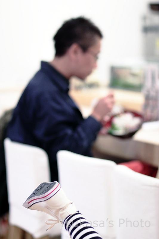 つかさのブログ-hairpriori