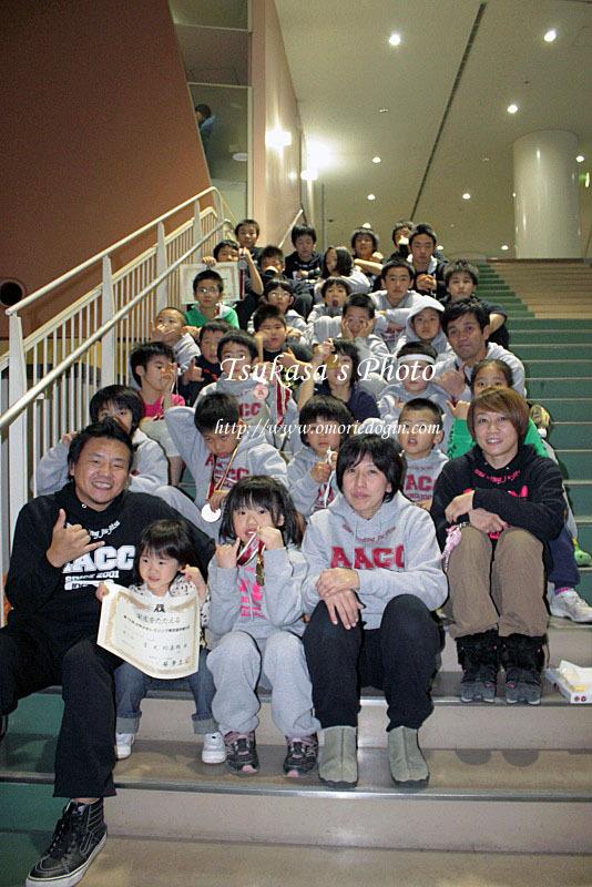 $つかさのブログ-東京大会