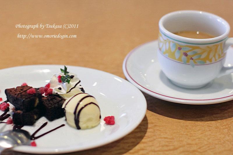 つかさのブログ-デザート