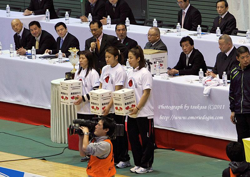 つかさのブログ-クイーンズカップ