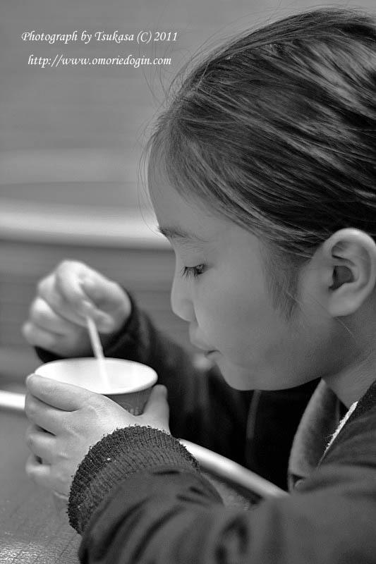 つかさのブログ-Tea Break
