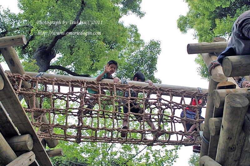 つかさのブログ-合宿2011