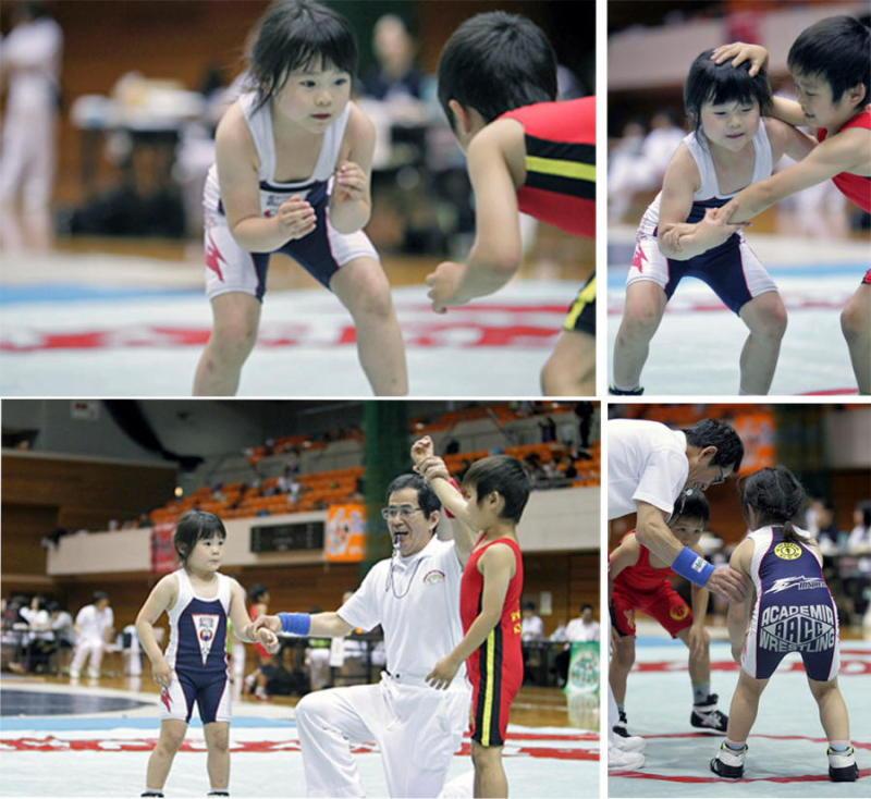 つかさのブログ-東日本大会23