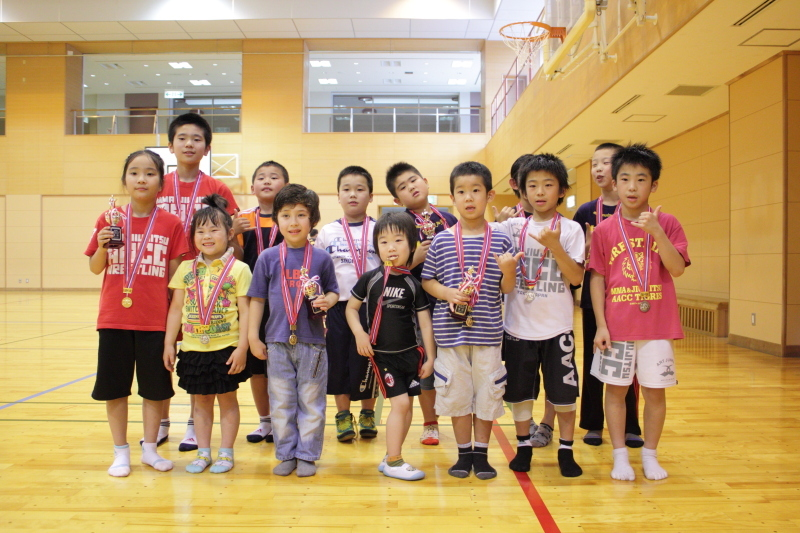 つかさのブログ-横須賀33