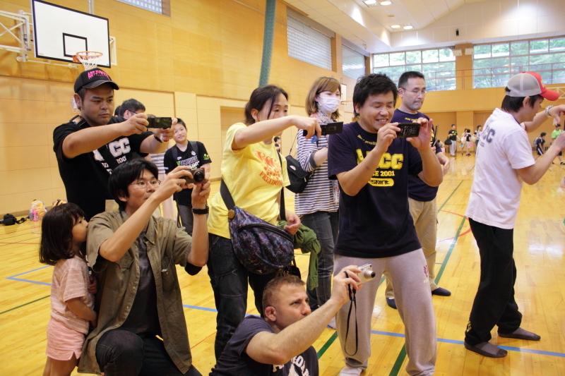 つかさのブログ-横須賀34