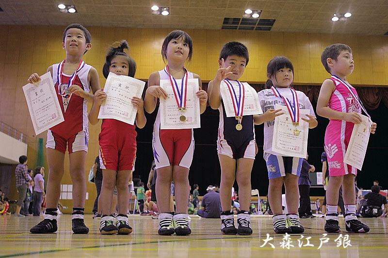 つかさのブログ-鎌ヶ谷大会