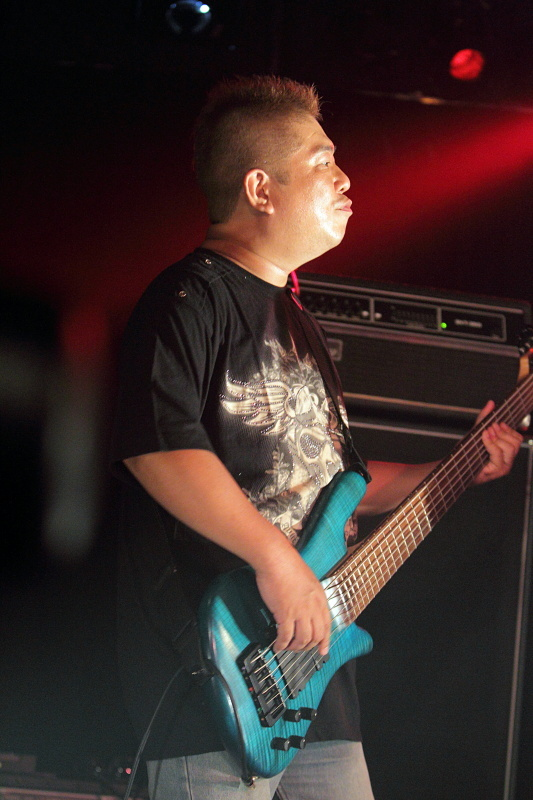 つかさのブログ-ライブ3