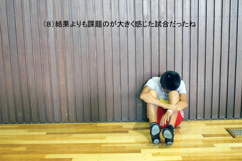 つかさのブログ-那珂8
