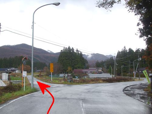 yatsumoriyama2.jpg