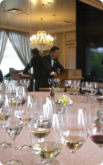 Wine Atelier Gradeup Course