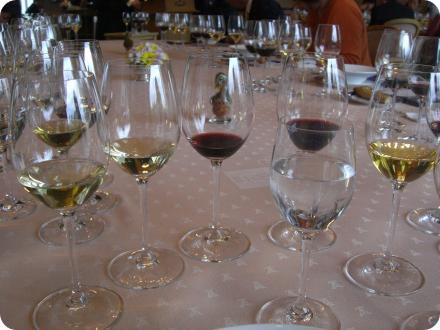 Wine Atelier2010