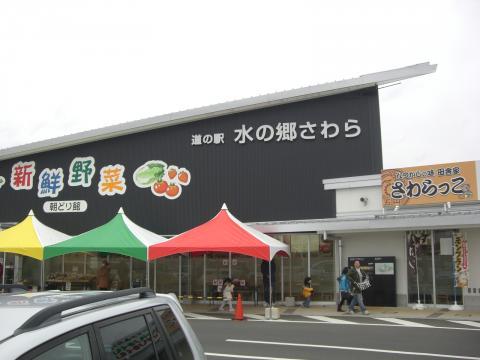 2011010209.jpg
