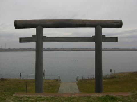 2011010211.jpg