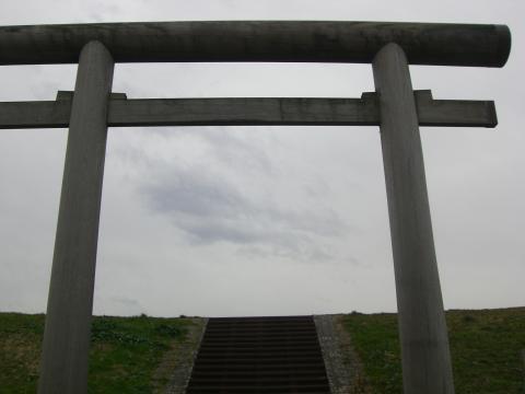 2011010212.jpg