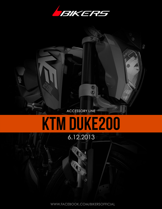 duke200 1