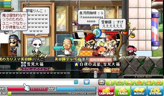 Maple130408_1.jpg