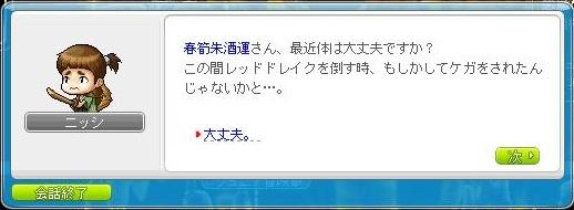 Maple130626_1.jpg