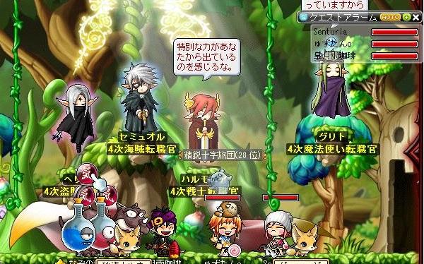 Maple130626_3.jpg