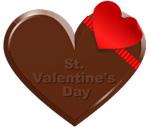 Heart_Choco_150.jpg