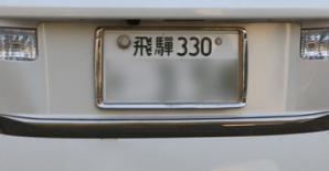 1B5A2020.jpg
