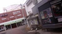 2012-04-12 001 2012-04-10 009