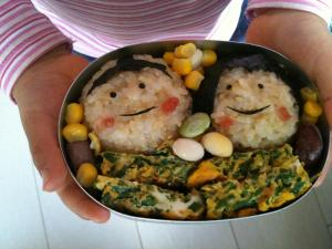 from+i-phone+193_convert_20100303203433ひな祭りのお弁当