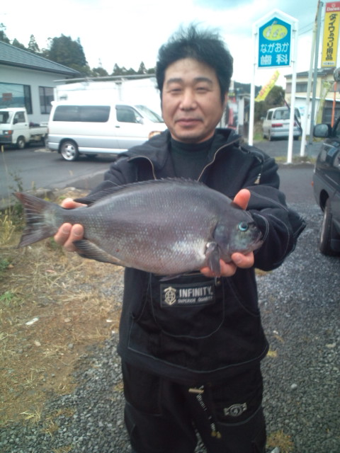 ishisaki