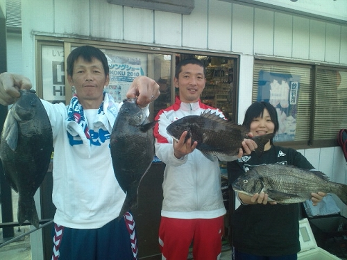 siraishi429.jpg