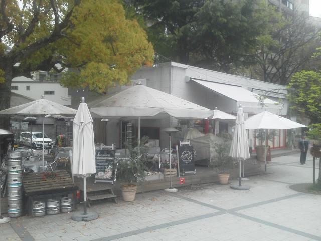 広島テント 003
