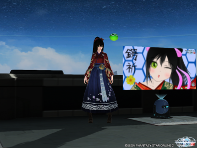 pso20141102_161501_000.png