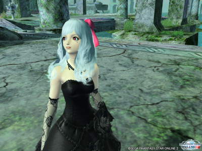 pso20141102_232917_010.png