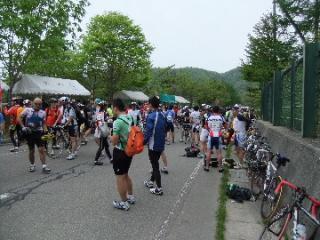 2010_0524aidu0034.jpg
