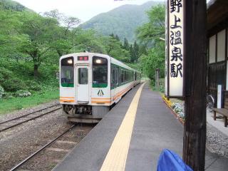 2010_0524aidu0042.jpg