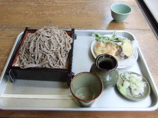 2010_0613tikazawa0001.jpg