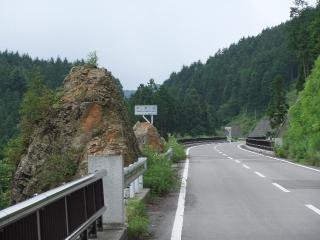 2010_0814hurumine0007.jpg