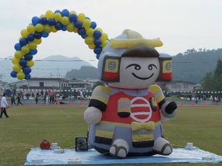 2010_1108takauji20100005.jpg