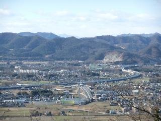 2011_0111sennin0048.jpg
