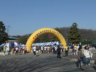 2011_0227hukaya0004.jpg