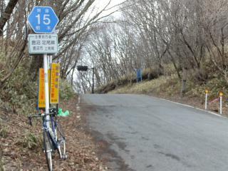 2011_0411kasuo0013.jpg
