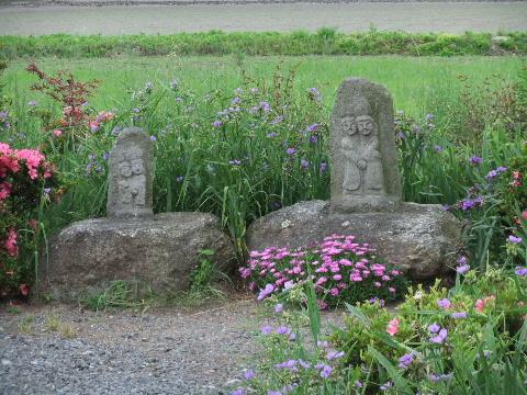2011_0620matsumoto0002.jpg