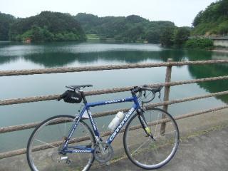 2011_0620matsumoto0034.jpg
