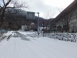 2011_1218akagiyama0083.jpg