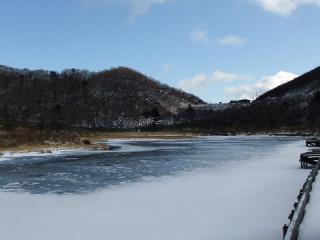 2011_1218akagiyama0089.jpg