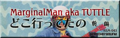 hsm043_banner.jpg