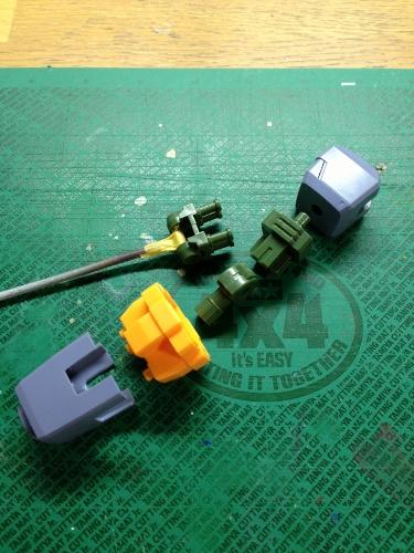 IMG_0229JPG (2) (375x500)
