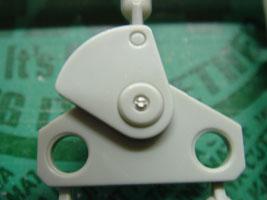 DSC000102.jpg