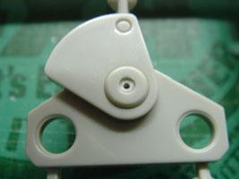 DSC000112.jpg