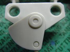 DSC000122.jpg